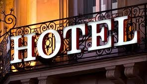 Detectats casos d'estafa a hotels i restaurants d'Andorra per part d'una empresa que truca en nom de FEDA