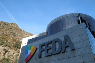 El consum d'Andorra augmenta un 0,9% l'any 2015