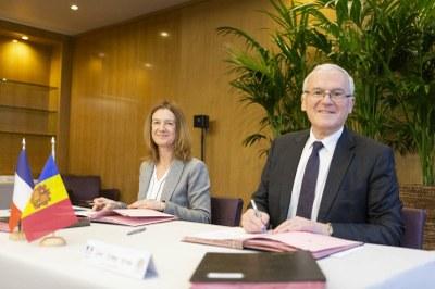El president d'EDF, Jean-Bernard Lévy, visitarà Andorra per primera vegada