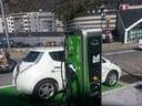 FEDA adjudica a Siemens la creació de la plataforma de mobilitat