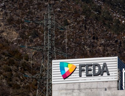 FEDA fa extensiva la reducció de les tarifes elèctriques a les empreses que s'han acollit a un ERTO