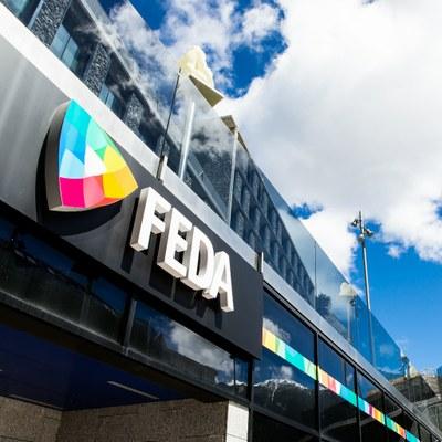 FEDA inicia l'enquesta de satisfacció de clients del 2019