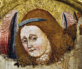 FEDA patrocina el retorn a Andorra de les obres d'art conservades a l'exterior