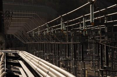 FEDA restableix el subministrament elèctric després de  la incidència que ha afectat 850 clients d'Andorra la  Vella
