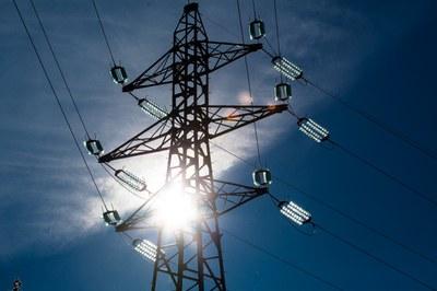 FEDA retira 71 torres de mitjana tensió en desús durant el 2020