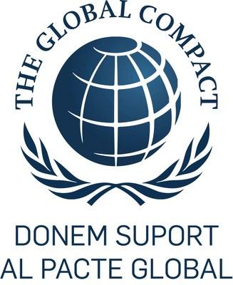 FEDA s'adhereix al Pacte Mundial de les Nacions Unides