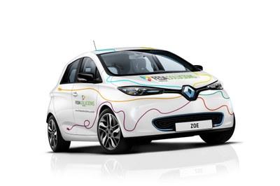 FEDA se suma al projecte d'educació viària per promocionar la mobilitat sostenible