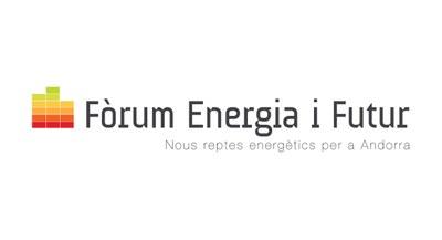 Full de ruta pel futur energètic d'Andorra