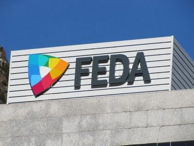 Les memòries de RSC de FEDA valorades amb un A+ per l'auditora internacional Global Reporting Iniciative