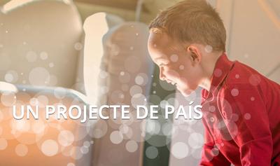 Neix FEDA Ecoterm, un projecte de país