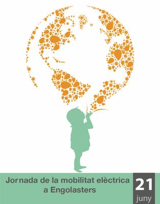 Obertes les inscripcions de la Jornada de la mobilitat elèctrica
